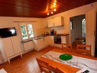 Ferienhaus Casa Toscana, Siena in Ringsheim - kleines Detailbild