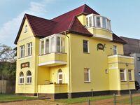 (Brise) Haus Sanke, Sanke 2 in Ahlbeck (Seebad) - kleines Detailbild