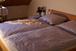 G�stehaus Motz, Dreibettzimmer mit Dusche und WC