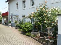 Ferienwohnung Rosengarten, Ferienwohnung in dr Nähe zum Europapark Rust für bis 6 Personen in Herbolzheim - kleines Detailbild