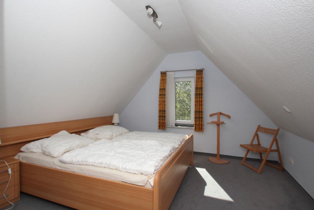 Ferienhaus Kormoran, Haus, 110 m², 5-Raum, 4 Pers.