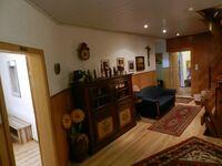 Gruppenhaus Holzwälder Höhe, Gruppenwohnung 2 für 19 bis 34 Personen in Bad Rippoldsau-Schapbach - kleines Detailbild
