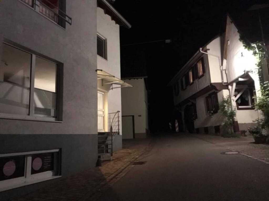 Ferienwohnung Burg | Haus No. 19, Ferienwohnung 2