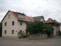 Ferienwohnung Röderer, Ferienwohnung 65qm, 2 Schlafräume, max. 5 Personen in Kippenheim - kleines Detailbild