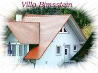 Villa Bimsstein, Nichtraucher-Appartement 70qm, 2 Schlafräume in Kippenheim - kleines Detailbild
