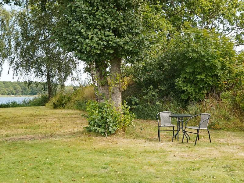 Umgebung von Ferienhaus No. 74593 in Lyckeby