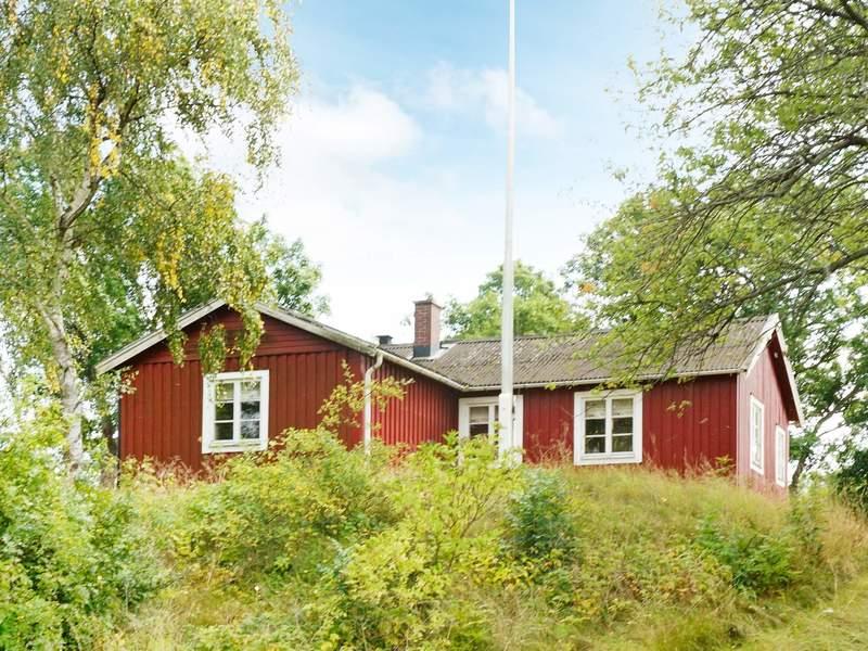 Zusatzbild Nr. 02 von Ferienhaus No. 74593 in Lyckeby
