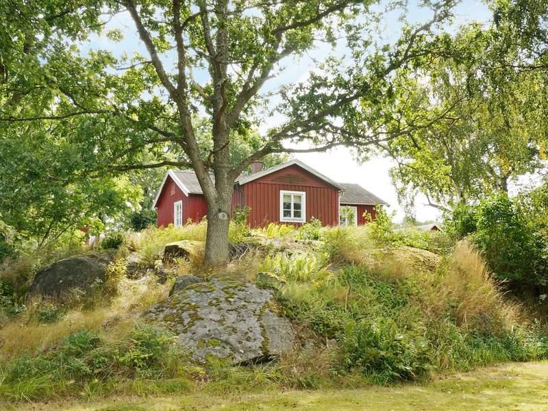 Zusatzbild Nr. 03 von Ferienhaus No. 74593 in Lyckeby