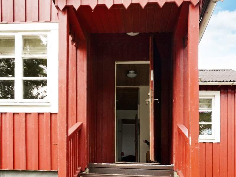 Zusatzbild Nr. 04 von Ferienhaus No. 74593 in Lyckeby