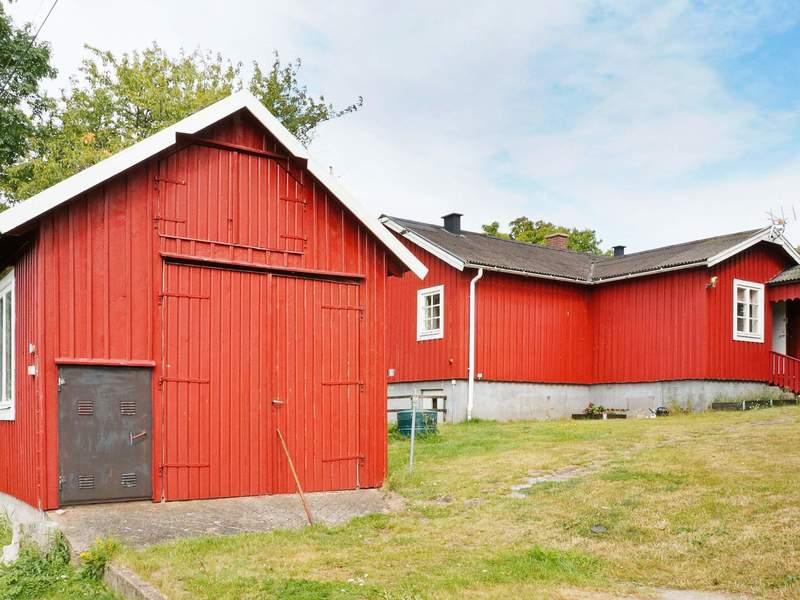 Zusatzbild Nr. 06 von Ferienhaus No. 74593 in Lyckeby