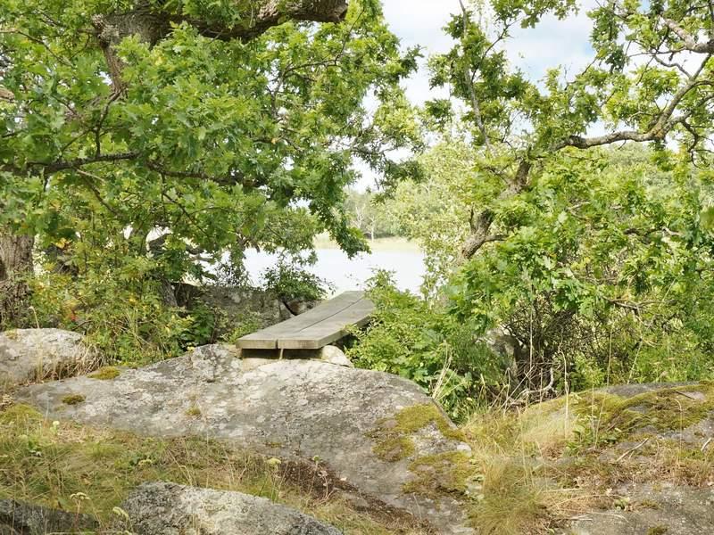 Zusatzbild Nr. 07 von Ferienhaus No. 74593 in Lyckeby
