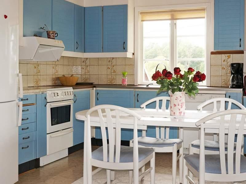Zusatzbild Nr. 09 von Ferienhaus No. 74593 in Lyckeby