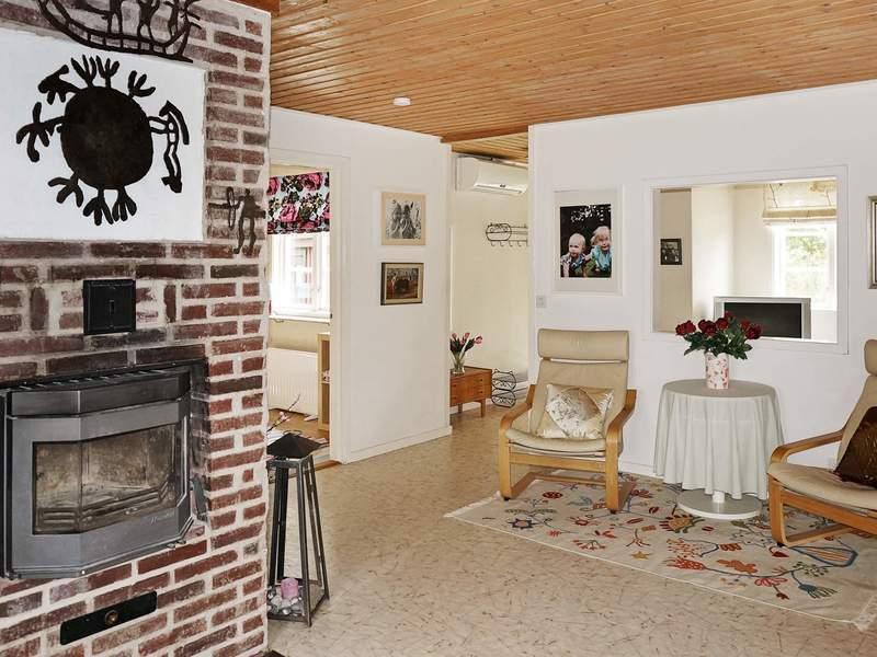 Zusatzbild Nr. 11 von Ferienhaus No. 74593 in Lyckeby
