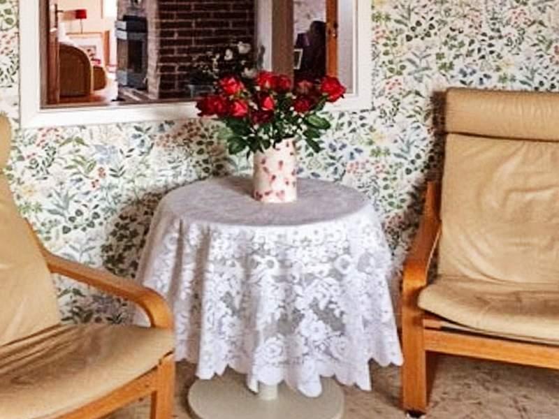 Zusatzbild Nr. 14 von Ferienhaus No. 74593 in Lyckeby