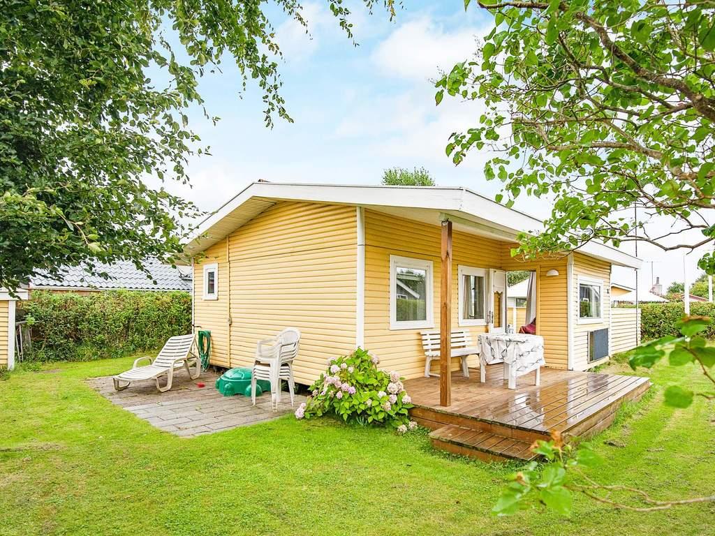 Umgebung von Ferienhaus No. 74595 in Juelsminde