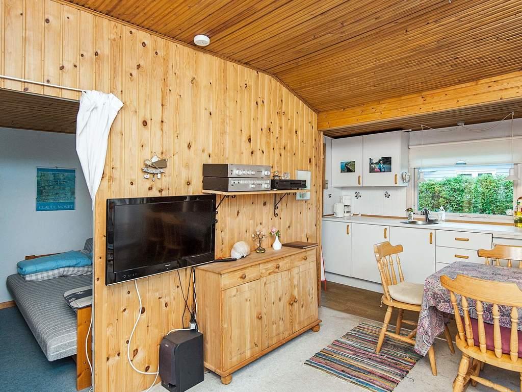 Zusatzbild Nr. 01 von Ferienhaus No. 74595 in Juelsminde