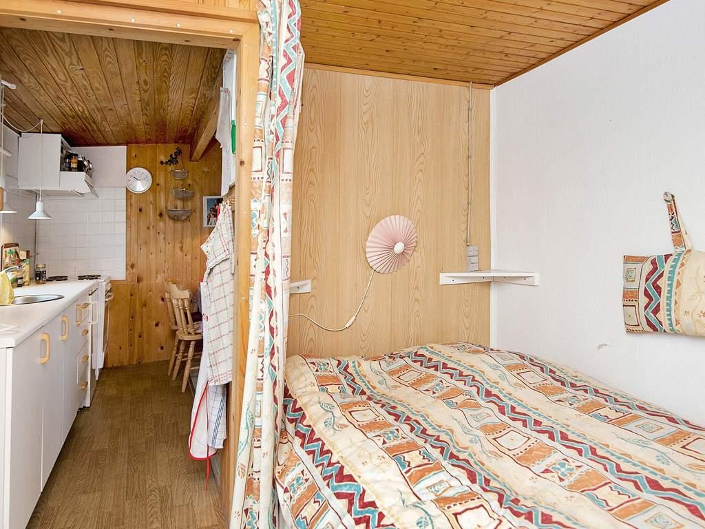 Zusatzbild Nr. 04 von Ferienhaus No. 74595 in Juelsminde