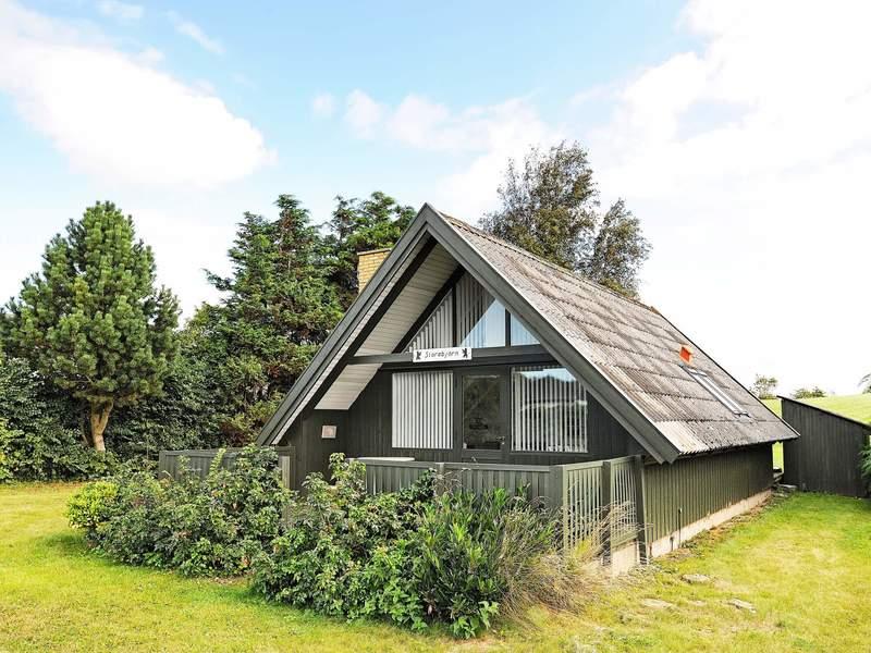 Zusatzbild Nr. 04 von Ferienhaus No. 74604 in Faaborg