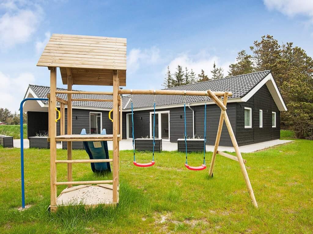 Umgebung von Ferienhaus No. 74614 in Blåvand