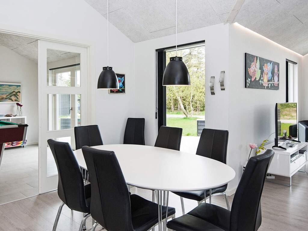 Zusatzbild Nr. 03 von Ferienhaus No. 74614 in Bl�vand