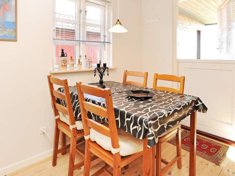 Zusatzbild Nr. 10 von Ferienhaus No. 74616 in Kerteminde