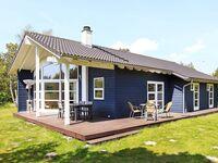 Ferienhaus in Rødby, Haus Nr. 74635 in Rødby - kleines Detailbild