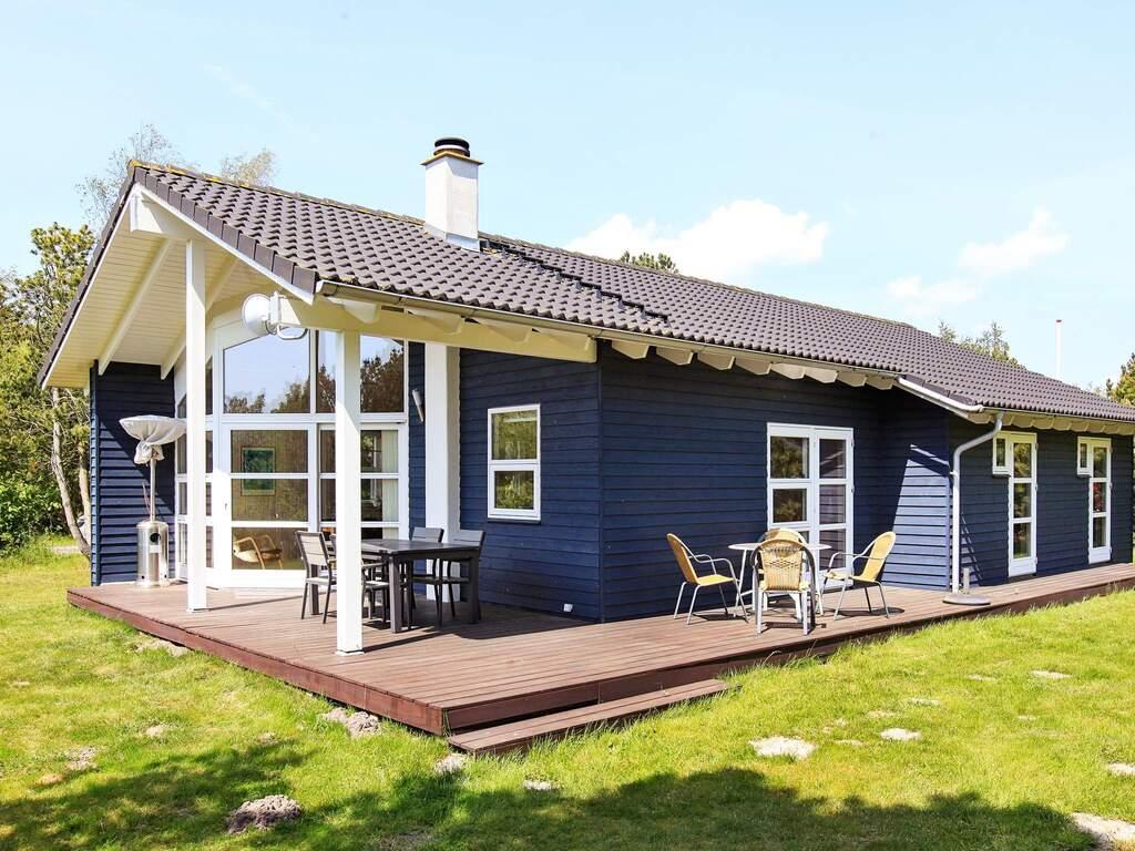 Detailbild von Ferienhaus No. 74635 in Rødby