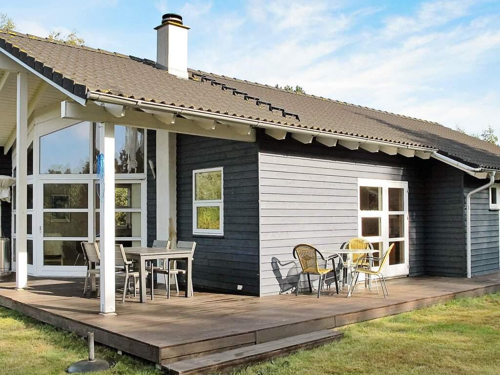 Zusatzbild Nr. 01 von Ferienhaus No. 74635 in Rødby
