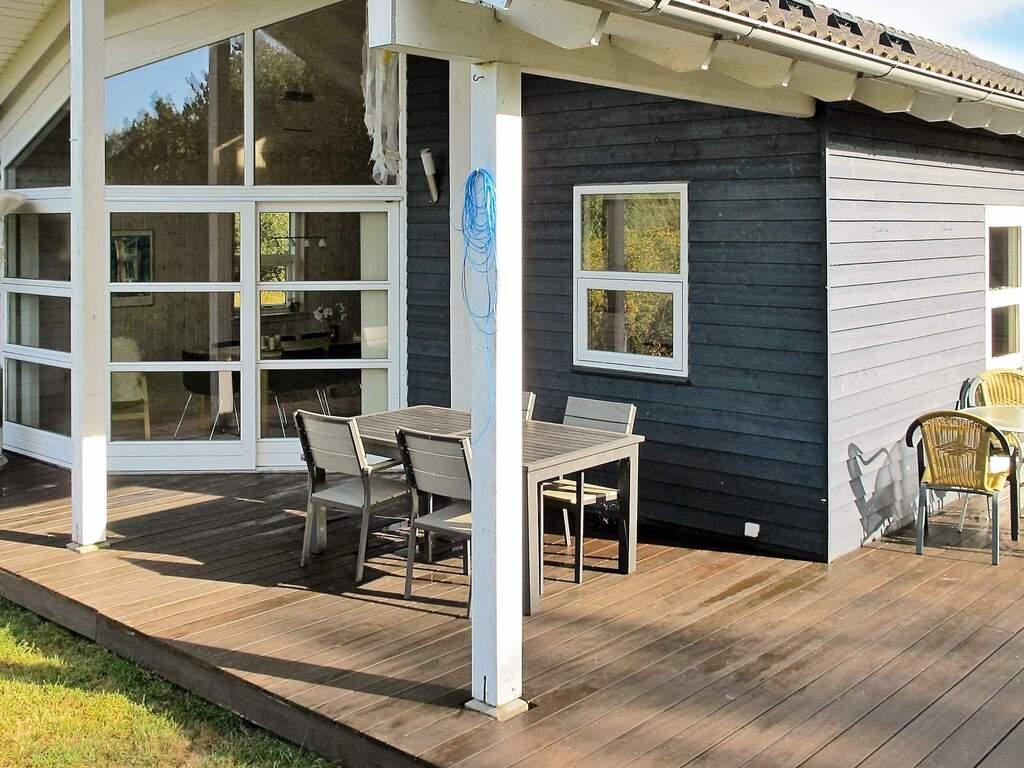 Zusatzbild Nr. 02 von Ferienhaus No. 74635 in Rødby