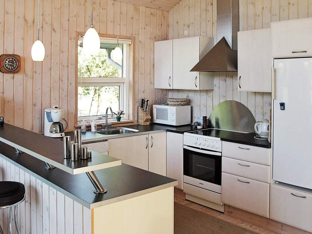 Zusatzbild Nr. 05 von Ferienhaus No. 74635 in Rødby