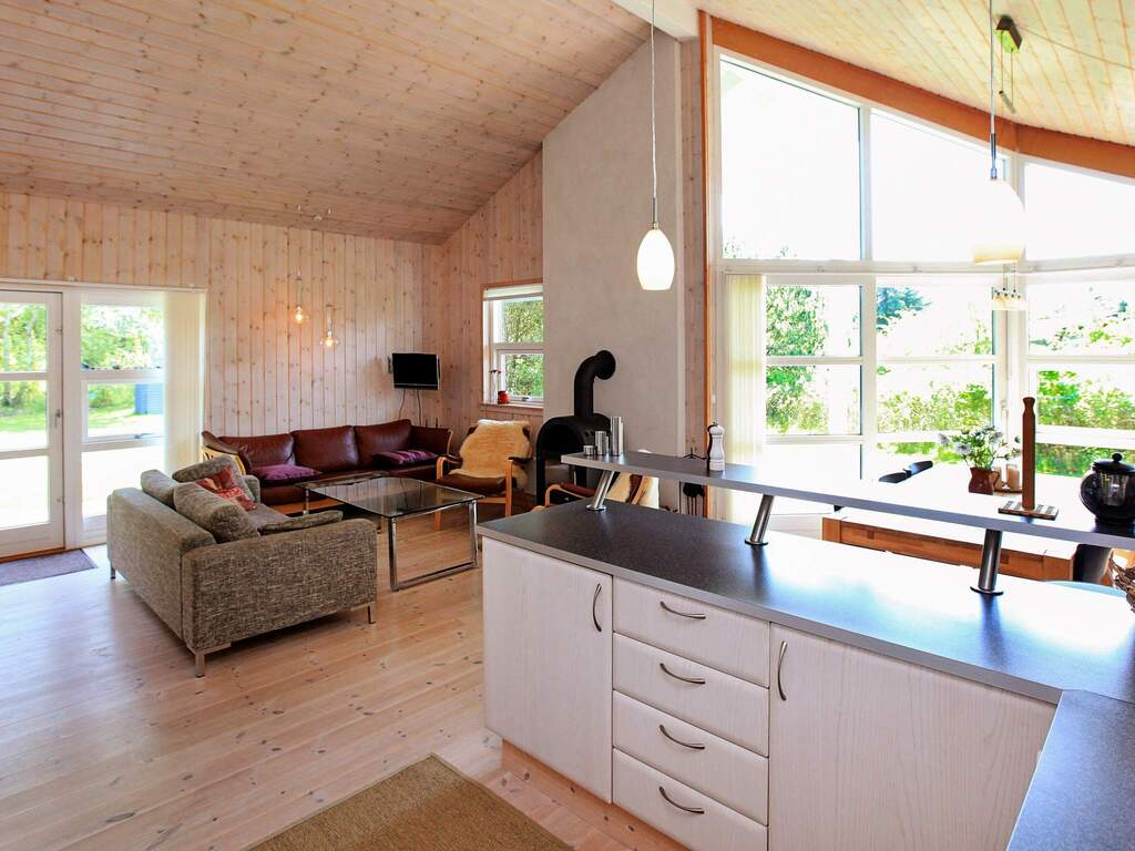 Zusatzbild Nr. 06 von Ferienhaus No. 74635 in Rødby
