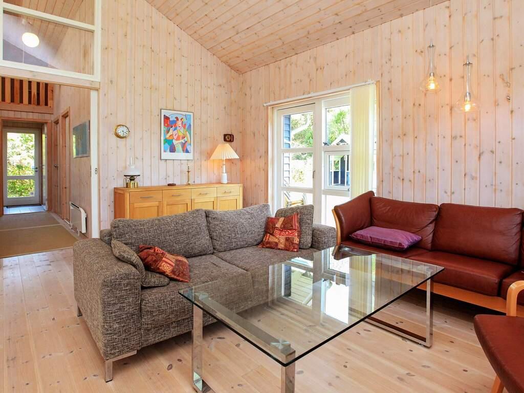Zusatzbild Nr. 09 von Ferienhaus No. 74635 in Rødby