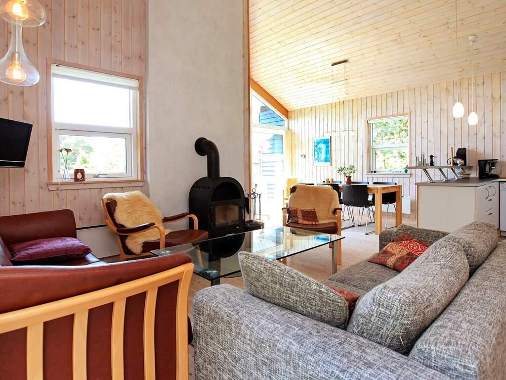 Zusatzbild Nr. 10 von Ferienhaus No. 74635 in Rødby