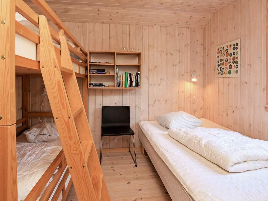 Zusatzbild Nr. 11 von Ferienhaus No. 74635 in Rødby