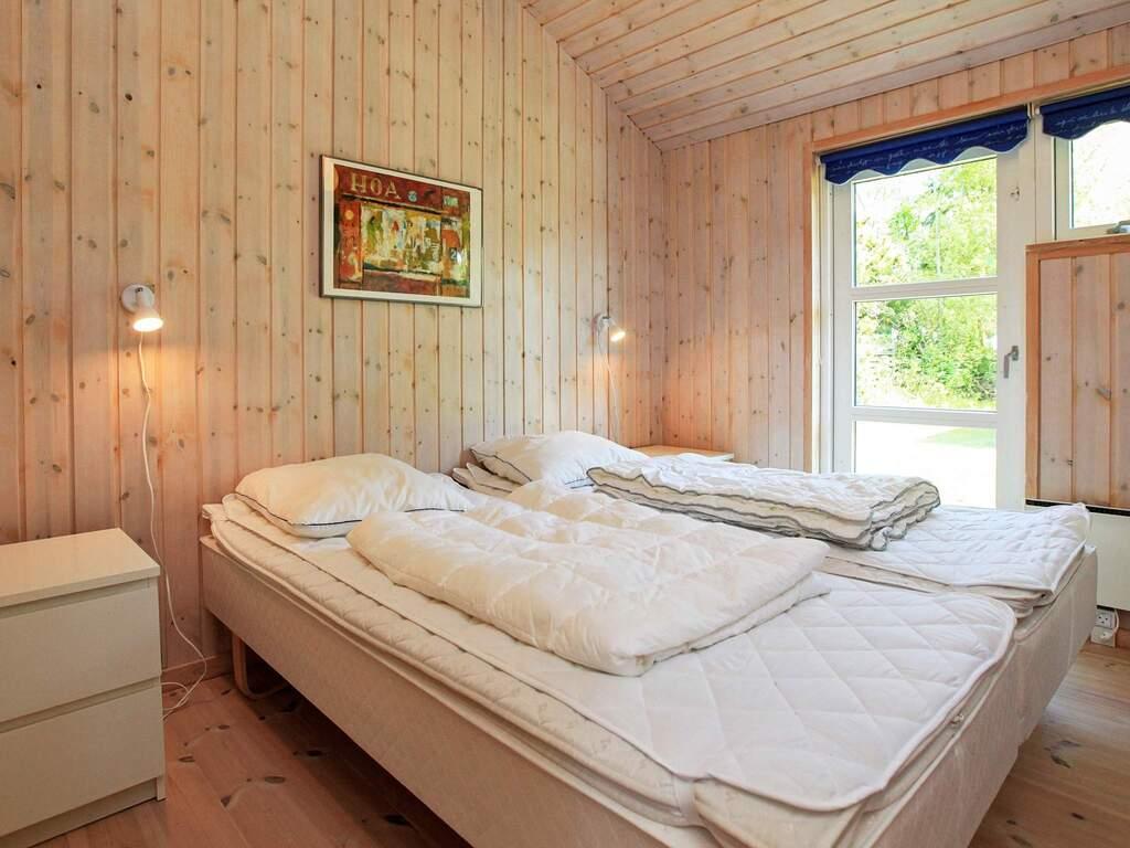 Zusatzbild Nr. 12 von Ferienhaus No. 74635 in Rødby