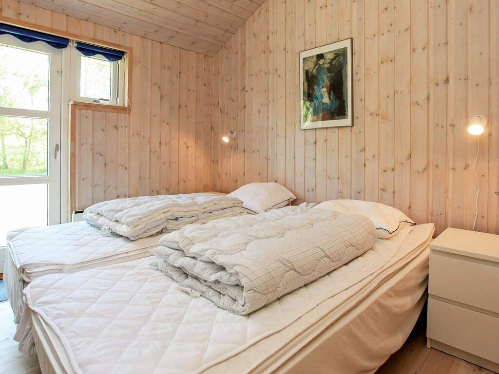 Zusatzbild Nr. 13 von Ferienhaus No. 74635 in Rødby