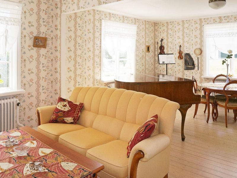 Zusatzbild Nr. 02 von Ferienhaus No. 74657 in Ljungbyhed