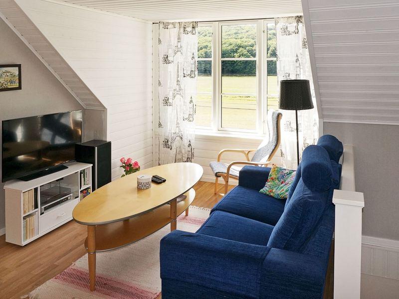 Zusatzbild Nr. 03 von Ferienhaus No. 74657 in Ljungbyhed