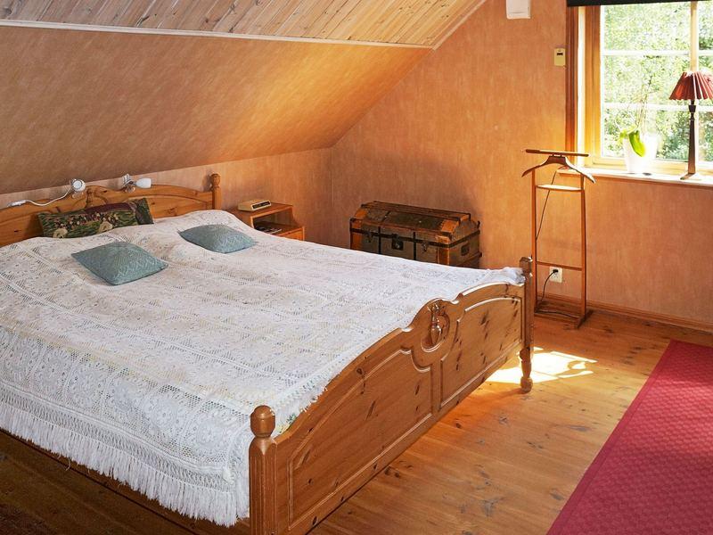 Zusatzbild Nr. 05 von Ferienhaus No. 74657 in Ljungbyhed