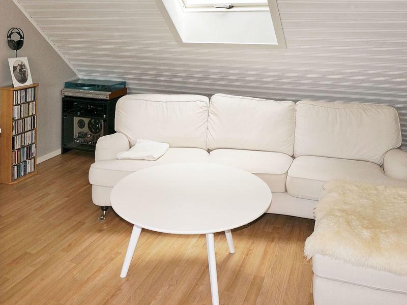 Zusatzbild Nr. 06 von Ferienhaus No. 74657 in Ljungbyhed
