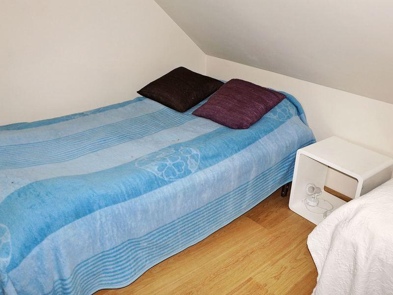 Zusatzbild Nr. 08 von Ferienhaus No. 74657 in Ljungbyhed