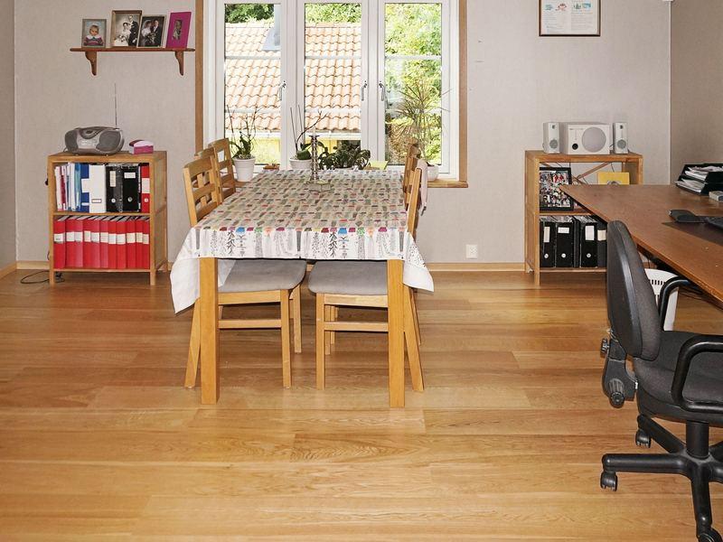 Zusatzbild Nr. 10 von Ferienhaus No. 74657 in Ljungbyhed