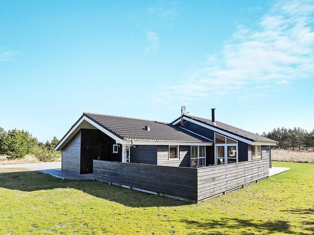 Zusatzbild Nr. 04 von Ferienhaus No. 74659 in Bindslev