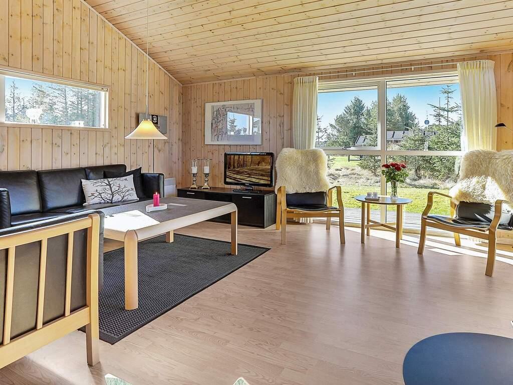 Zusatzbild Nr. 10 von Ferienhaus No. 74659 in Bindslev