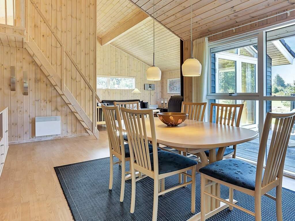 Zusatzbild Nr. 12 von Ferienhaus No. 74659 in Bindslev