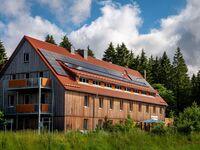 OutdoorCenter Harz, Ferienwohnung Hochrad in Clausthal-Zellerfeld - kleines Detailbild