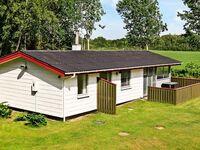 Ferienhaus in Læsø, Haus Nr. 37700 in Læsø - kleines Detailbild