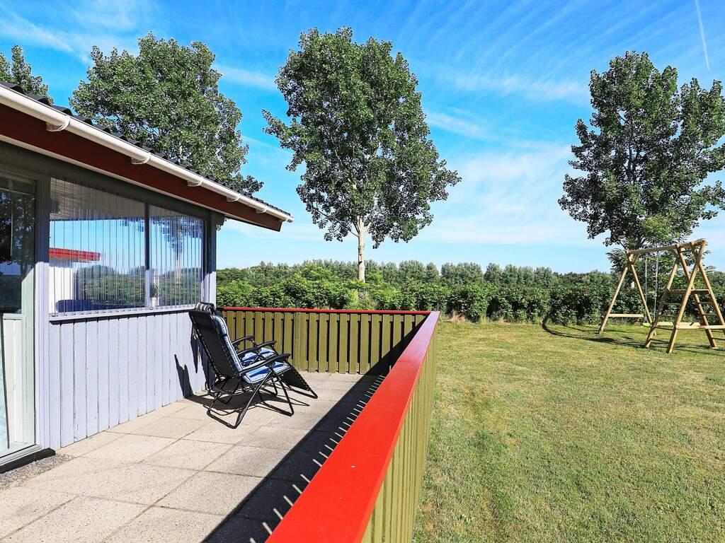 Umgebung von Ferienhaus No. 37700 in Læsø
