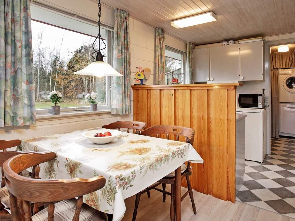 Zusatzbild Nr. 04 von Ferienhaus No. 37700 in Læsø