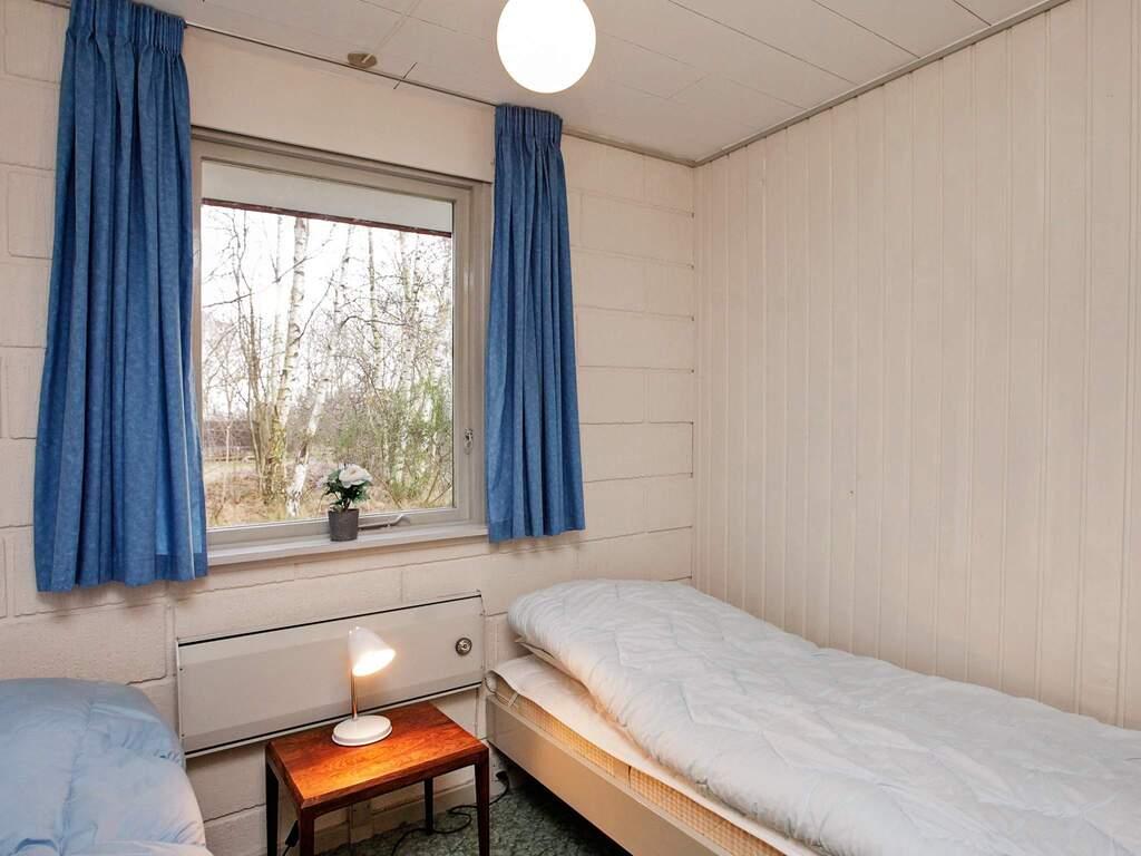 Zusatzbild Nr. 11 von Ferienhaus No. 37700 in Læsø